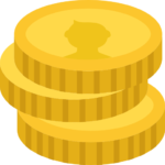 Icon Money